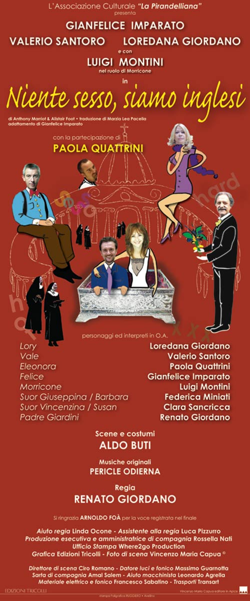 02con-Quattrini-e-Giordano